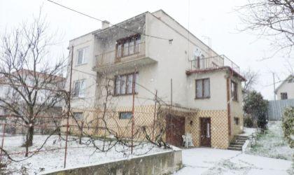EXKLUZÍVNE 7 izbový rodinný dom Malé Hoste na predaj
