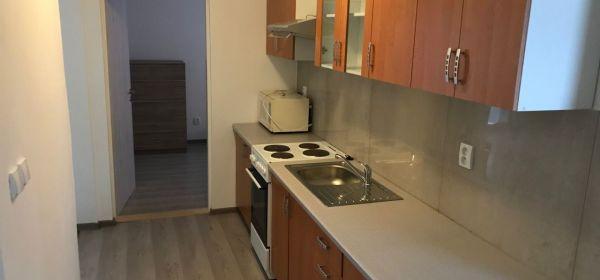 Malacy - prenajom 3 izb. bytu