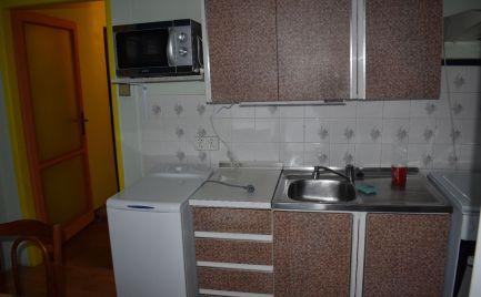ZĽAVA 5 000€ - Útulný 3 izbový byt v Žiline centrum - Bulvár