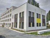 Kancelárske priestory v Nitre na prenájom (Možnosť prispôsobiť m2)