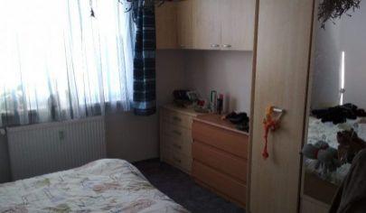 Na predaj 3. izbový byt Pezinok, Za dráhou.