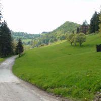 Poľnohospodárska pôda, Čierny Balog, 2690 m²