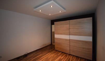 Čerstvo zrekonštruovaný 2 izbový byt na dlhodobý prenájom .