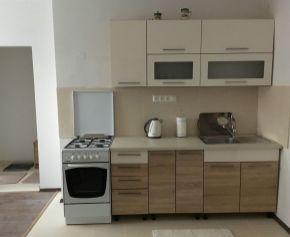 Prenájom 1 izb. byt, Nitra, Chrenová, 037-211-FIK
