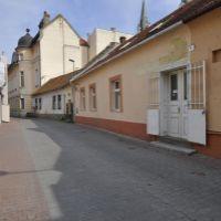 Rodinný dom, Komárno, 319 m², Pôvodný stav