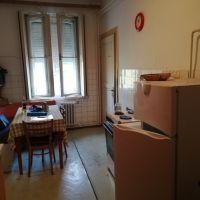 2 izbový byt, Boleráz, 75 m², Pôvodný stav