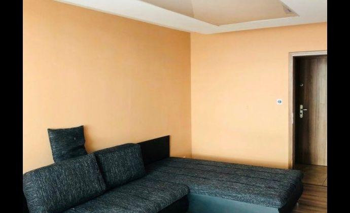 Košice Tokajícka ulica na predaj 1.5 izbový byt