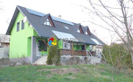 Rodinný dom, Žarnovica