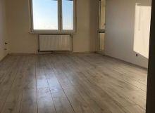 HLAVNÁ, 3-i byt, 72 m2 - kompl. rekonštrukcia, centrum mesta