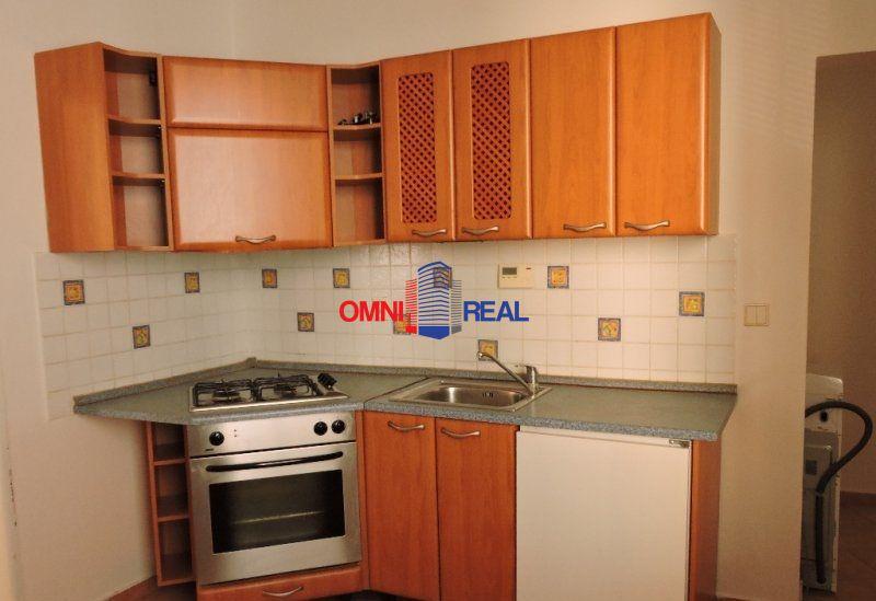 Polyfunkčný objekt-Predaj-Bratislava - mestská časť Staré Mesto-240000.00 €