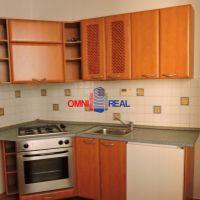 Kancelárie, Bratislava-Staré Mesto, 50 m², Kompletná rekonštrukcia