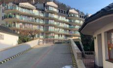 PRENÁJOM - Luxusný apartmán v Trenčianskych Tepliciach