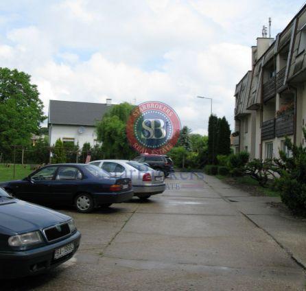 StarBrokers – PREDAJ - voľný 3-i byt, 74 m2, vlastné kúrenie, 2x loggia, Lehnice - 30 min. od Bratislavy