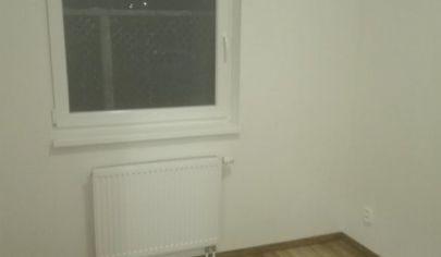 Na predaj 2. izbový byt Petržalka, Údernícka.