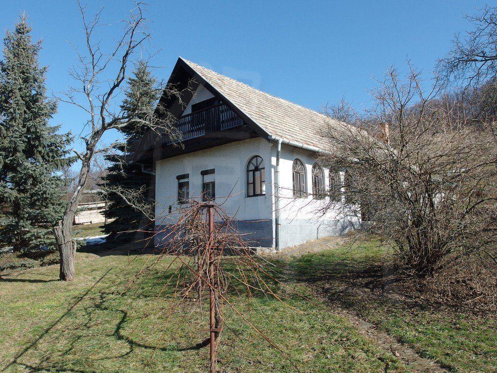 Poľnohospodársky objekt-Predaj-Krupina-139999.00 €
