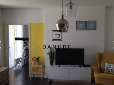 Predaj 3-izbového bytu v Bratislave-Petržalke, Slnečnice-Viladomy.