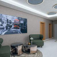3 izbový byt, Giraltovce, 84.28 m², Novostavba