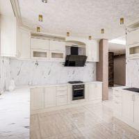 5 a viac izbový byt, Giraltovce, 262.61 m², Novostavba