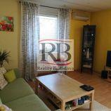 2-izbový byt na Miletičovej ulici, Ba-Ružinov