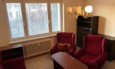 VIV Real predaj jednoizbového bytu na Vrbovskej ceste v Piešťanoch