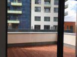 Novostavba 1,5- izbového bytu s terasou na Jarabinkovej ulici