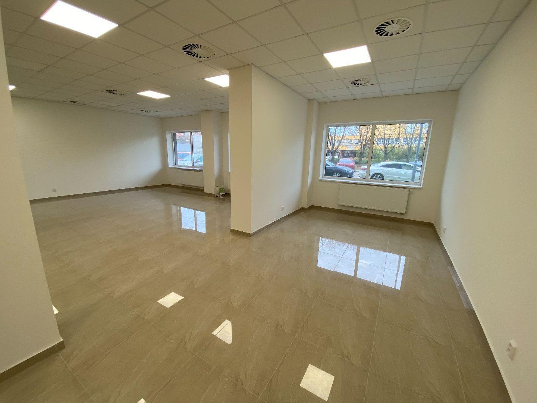 Obchodný objekt-Predaj-Trnava-239000.00 €