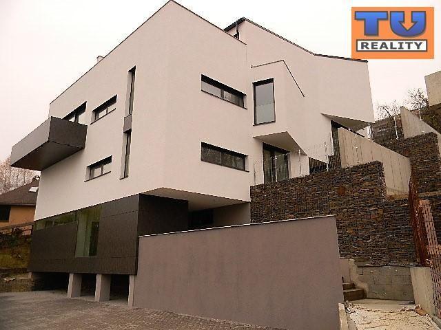 Iný-Predaj-Prešov-247000.00 €
