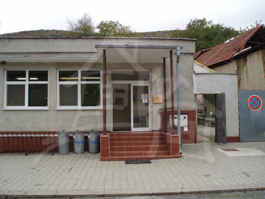 Rodinný dom-Predaj-Šípkov-83900.00 €
