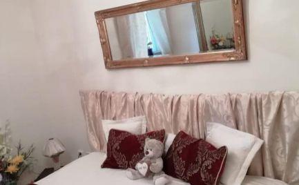 Prenájom luxusný 3 izbový byt Šamorín