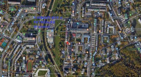 Hľadáme pre klientku 3 izb.byt v Petržalke- PONÚKNITE