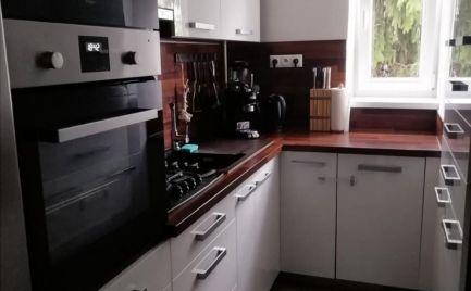 Ponúkame na predaj 3izbový byt v Malackách