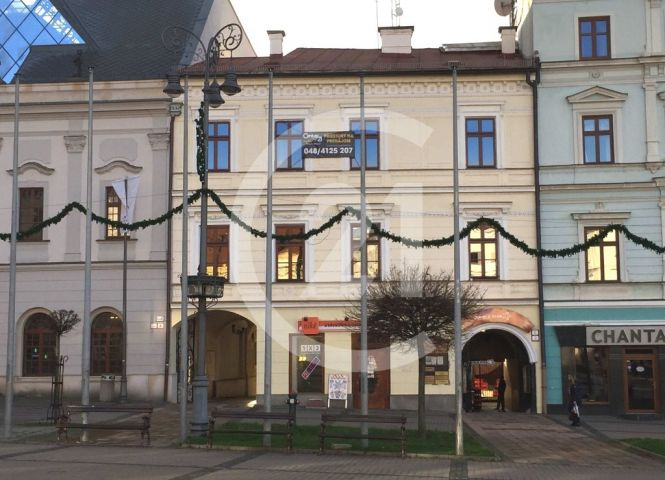 Garsónka - Banská Bystrica - Fotografia 1