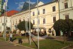 Garsónka - Banská Bystrica - Fotografia 2