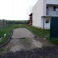 Chata, Mýtne Ludany, 45 m², Kompletná rekonštrukcia