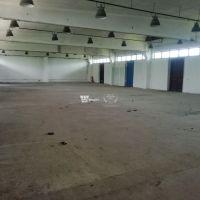 Priemyselný areál, Kysucké Nové Mesto, 256 m², Čiastočná rekonštrukcia