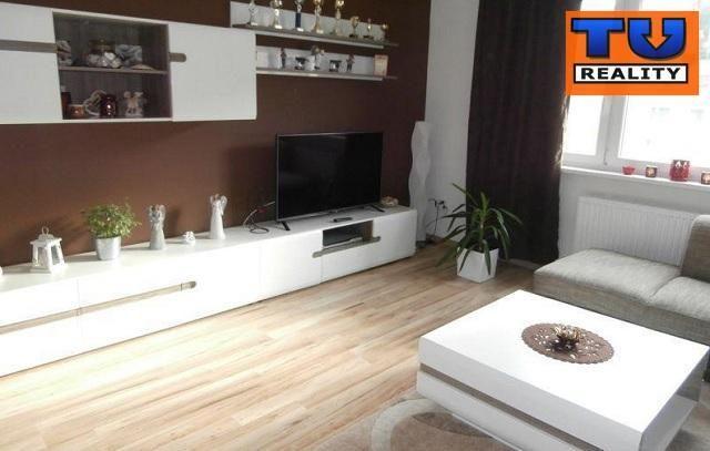4-izbový byt-Predaj-Trenčín-104950.00 €