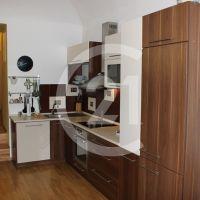 2 izbový byt, Levoča, 65 m², Kompletná rekonštrukcia