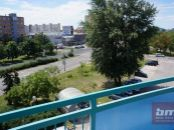 Ponúkame na prenájom bezbariérový 2 - izb. byt na Bebravskej ul. vo Vrakuni