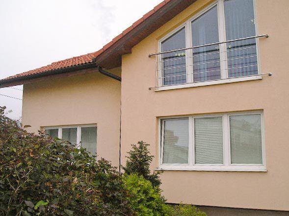 Administratívny objekt-Predaj-Martin-320000.00 €