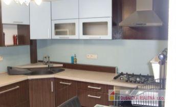 DRK- veľmi pekný 3 izbový byt na predaj
