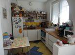 CORRIS: 1-izbový byt, Astrová ulica, Ružinov, Bratislava II