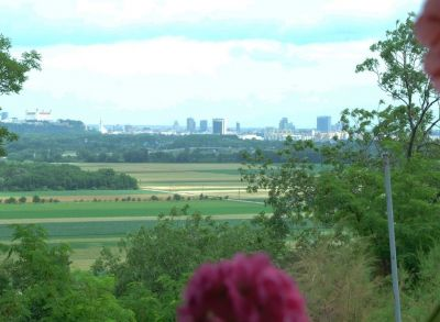 PREDAJ – Rakúsko – Berg – rodinný dom, garáž, záhrada, tiché prostredie