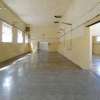 Polyfunkčný objekt, Lehota, 760 m², Čiastočná rekonštrukcia
