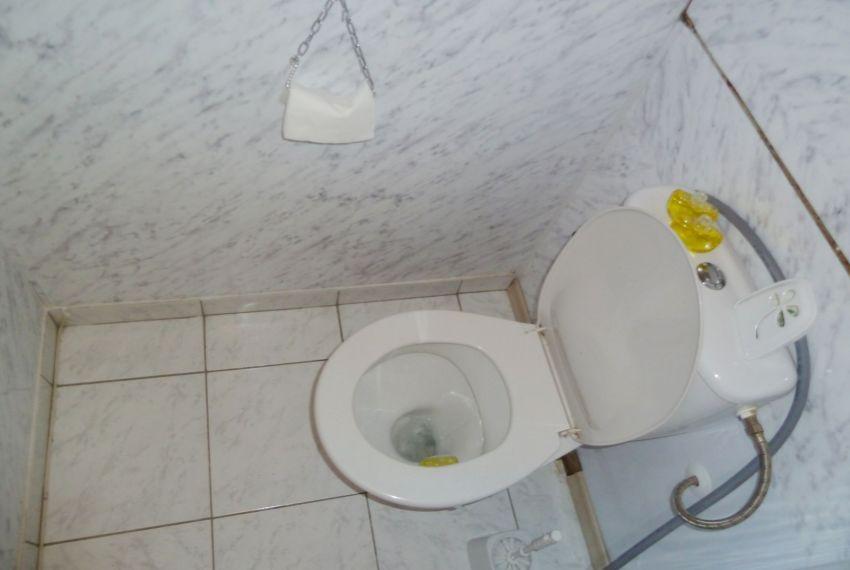 Prenájom 1 izbový byt Lučenec-6