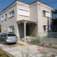 Rodinný dom, Rajčany, 200 m², Pôvodný stav