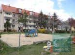 PREDANÉ  – EŠTE LEPŠIA CENA! 4 izbový, podkrovný, tehlový byt po čiastočnej rekonštrukcii v úplnom centre mesta SENEC