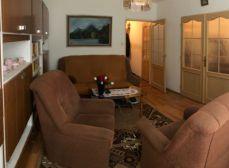 Rkkľúč - Exkluzívne iba u nás - 3 izbový byt s lodžiou na ul. Gejzu Dusíka v Trnave