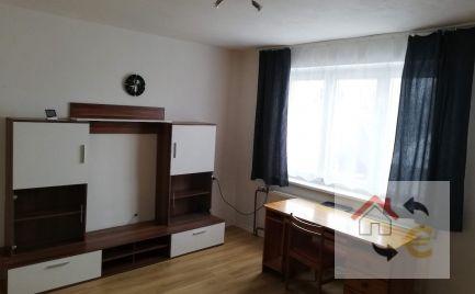 PRENAJATÉ DO 1.2.2021- ZARIADENÁ izba v rodinnom dome Dulova Ves 4 km od Prešova