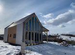 TOP PONUKA! Z dielne Solídneho bývania: Rekreačná chata v krásnom prostredí