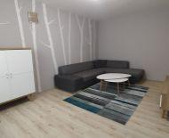 Predám 3izb.byt v Lučenci na ulici L.Svobodu